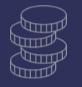 images presentation logo