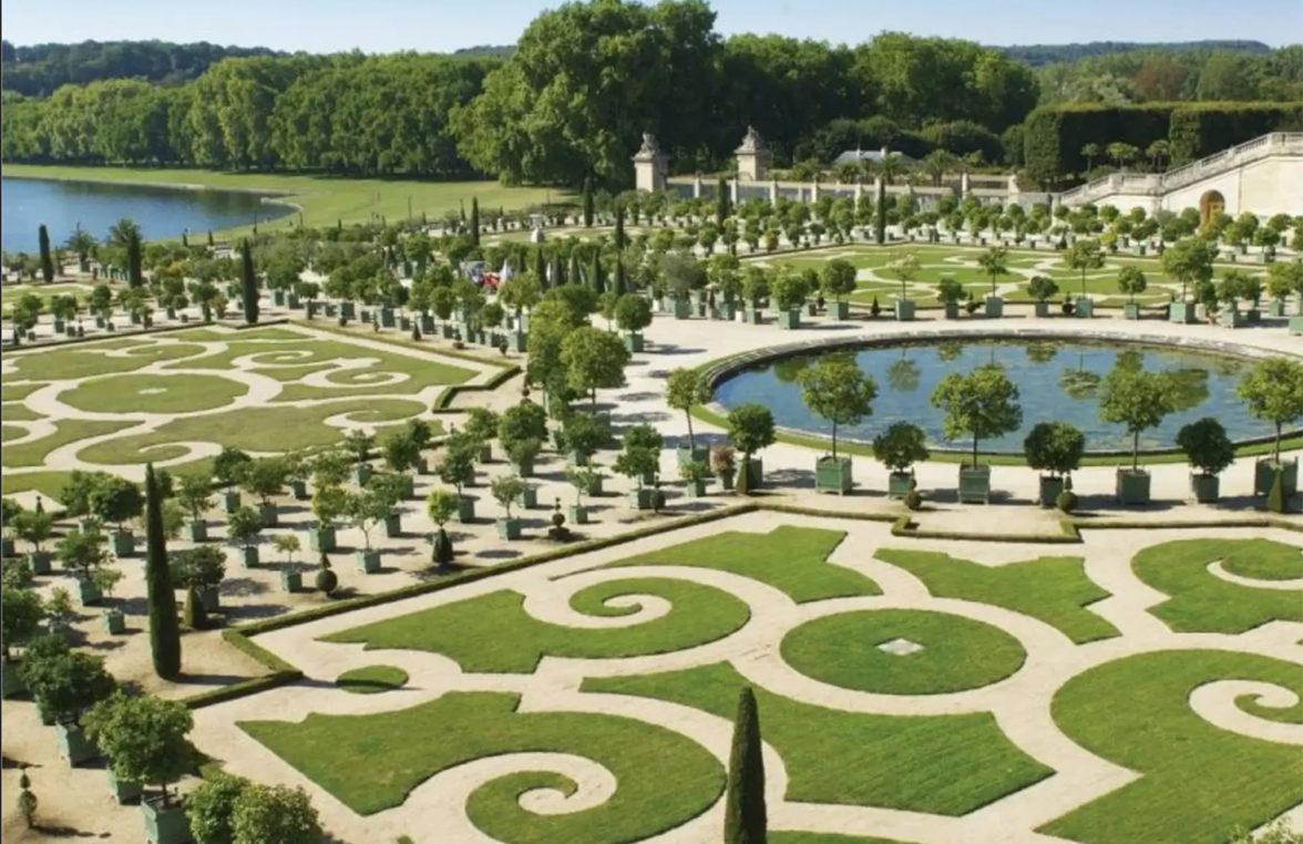 Parc_de_Versailles
